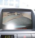 toyota prius 2008 gray sedan 4 cylinders automatic 27215