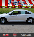 chrysler sebring 2009 silver sedan lx ltd gasoline 4 cylinders front wheel drive 4 speed automatic 44024