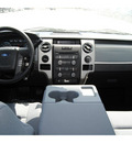 ford f 150 2011 black xlt flex fuel 8 cylinders 2 wheel drive automatic 77388