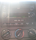 ford f 150 2006 maroon pickup truck xl gasoline 6 cylinders rear wheel drive 5 speed manual 33884
