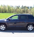 jeep compass 2011 blue suv gasoline 4 cylinders 2 wheel drive not specified 44024