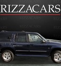 ford explorer 1997 blue suv xlt 4x4 gasoline v8 all whee drive automatic with overdrive 60546
