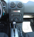 pontiac g6 2008 white sedan g6 gasoline 6 cylinders front wheel drive 4 speed automatic 44024