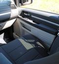 dodge grand caravan 2008 red van sxt gasoline 6 cylinders front wheel drive 6 speed automatic 44024
