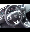 dodge avenger 2011 white sedan mainstreet flex fuel 6 cylinders front wheel drive not specified 44024