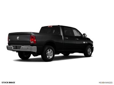ram ram pickup 2500 2011 diesel 6 cylinders 4 wheel drive not specified 76210