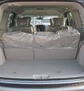 nissan quest 2011 platinum graphite van sl gasoline 6 cylinders front wheel drive automatic 33884