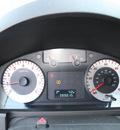 mazda tribute 2008 black suv i sport gasoline 4 cylinders all whee drive automatic 27215