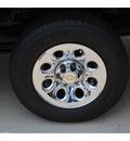 chevrolet silverado 1500 2011 black pickup truck lt flex fuel 8 cylinders 2 wheel drive 4 spd auto,elec cntlled 77090