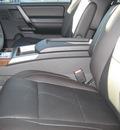 nissan titan 2011 blue steel sl flex fuel 8 cylinders 2 wheel drive automatic 33884
