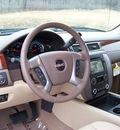 gmc sierra 3500hd 2011 black slt diesel 8 cylinders 4 wheel drive not specified 44024