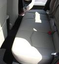 dodge avenger 2011 maroon sedan lux flex fuel 6 cylinders front wheel drive automatic 45840