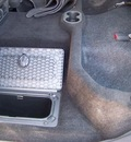 dodge ram pickup 2500 2010 gray slt diesel 6 cylinders 4 wheel drive not specified 44024
