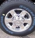 ram ram pickup 2500 2011 silver gasoline 8 cylinders 4 wheel drive not specified 44024