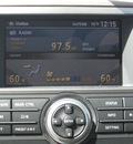 nissan armada 2011 lakeshore slate suv sl flex fuel 8 cylinders 2 wheel drive automatic 33884