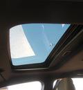 dodge avenger 2011 black sedan mainstreet flex fuel 6 cylinders front wheel drive automatic 45840