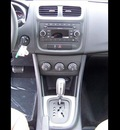 dodge avenger 2011 white mainstreet gasoline not specified front wheel drive not specified 44024