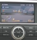 nissan armada 2011 espresso black suv sl flex fuel 8 cylinders 2 wheel drive automatic 33884
