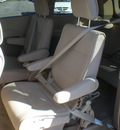 nissan quest 2008 maroon van gasoline 6 cylinders front wheel drive automatic with overdrive 13212