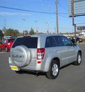 suzuki grand vitara 2011 quick silver suv premium gasoline 4 cylinders all whee drive automatic 99208