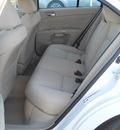 suzuki kizashi 2011 white water sedan s gasoline 4 cylinders all whee drive automatic 99208