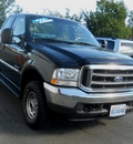ford f 350 super duty 2004 green xlt diesel 8 cylinders 4 wheel drive automatic with overdrive 99208