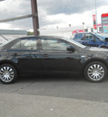 suzuki kizashi 2010 black pearl sedan se gasoline 4 cylinders front wheel drive automatic 99208