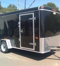 not specified haulin trailer 2008 black hals612sa not specified not specified 55321
