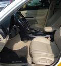 lexus is 300 2002 white sedan gasoline 6 cylinders rear wheel drive automatic 45324