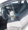 chevrolet cobalt 2010 white sedan lt gasoline 4 cylinders front wheel drive automatic 32401