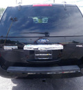 ford expedition el 2008 black suv xlt gasoline 8 cylinders 2 wheel drive automatic 32401