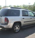 chevrolet trailblazer 2005 gray suv ext gasoline 6 cylinders 4 wheel drive automatic 13502