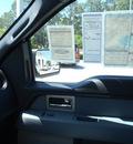 ford f 150 2011 white xl flex fuel 6 cylinders 2 wheel drive automatic 32401