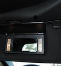 gmc yukon xl 2010 silver suv denali flex fuel 8 cylinders all whee drive automatic 76087