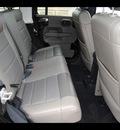 jeep wrangler unlimited 2010 black suv sahara gasoline 6 cylinders 4 wheel drive 75570