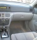 hyundai sonata 2007 gray sedan gl gasoline 4 cylinders front wheel drive automatic 13502