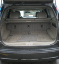 jeep grand cherokee 2006 tan suv laredo gasoline 8 cylinders 4 wheel drive automatic 13502