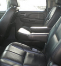 gmc yukon xl 2007 white suv denali gasoline 8 cylinders all whee drive automatic 13502
