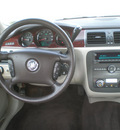 buick lucerne 2007 gold sedan cxl gasoline 6 cylinders front wheel drive automatic 13502