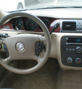 buick lucerne 2006 blue sedan cx gasoline 6 cylinders front wheel drive automatic 13502