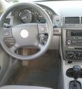 chevrolet cobalt 2005 blue sedan gasoline 4 cylinders front wheel drive automatic 13502