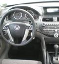 honda accord 2008 blue sedan lx p gasoline 4 cylinders front wheel drive automatic 13502