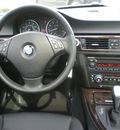 bmw 328xi 2008 gray sedan gasoline 6 cylinders all whee drive automatic 13502