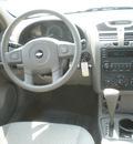 chevrolet malibu 2005 gray sedan gasoline 4 cylinders front wheel drive automatic 13502