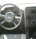 jeep wrangler 2007 green suv x gasoline 6 cylinders 4 wheel drive 6 speed manual 13502