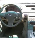 infiniti g35 2004 tan sedan gasoline 6 cylinders all whee drive automatic 13502