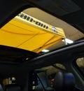 cadillac srx 2004 black suv navigation gasoline 6 cylinders automatic 60098