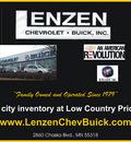 chevrolet impala 2010 gray sedan lt flex fuel 6 cylinders front wheel drive automatic 55318