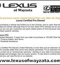 lexus es 350 2007 silver sedan gasoline 6 cylinders front wheel drive shiftable automatic 55391