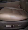 lincoln ls 2000 green sedan gasoline v8 rear wheel drive automatic 60098
